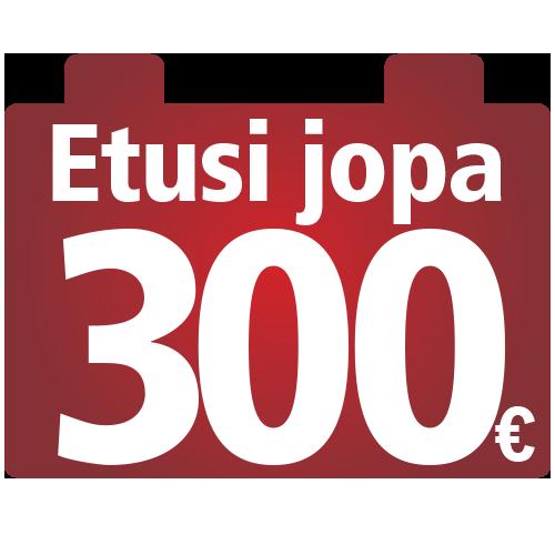 Webasto_ll_etusi